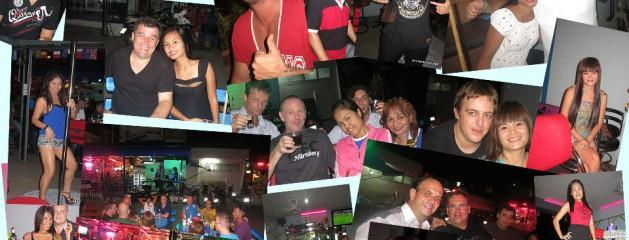 Smurf Bar Bilder Alben